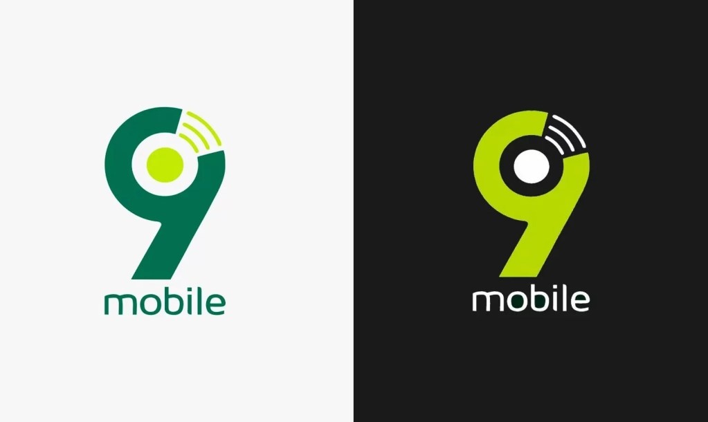 How To Activate 9mobile Video Streaming Data Plans