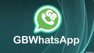 GBWhatsApp v11.85 MOD APK Free Download