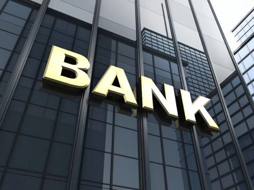Nigeria Banks Transfer Codes and Mobile Phone USSD Codes