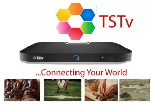 Address and Contact of TStv Decoder Dealers Nationwide