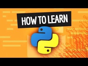 Enrol Now to Learn Python and Python Hacks Course for Free
