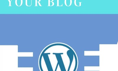 10 WordPress Plugins you should be Using on your Blog