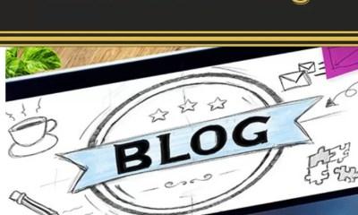 Best Blogging Websites to Create a Blog