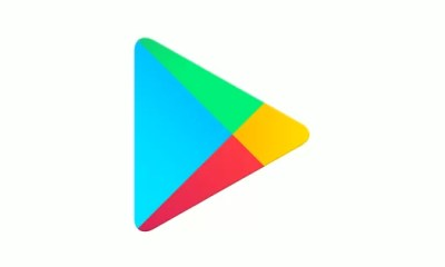 How to Upload An Android App into Google Play Store in 2020