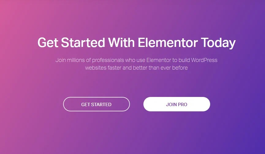 Download Elementor Pro v2.10.2 Premium WordPress Page Builder