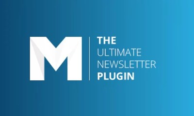 Latest Mailster Newsletter WordPress Plugin Free Download