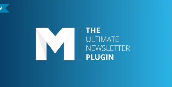 Latest Mailster Newsletter WordPress Plugin Free Download