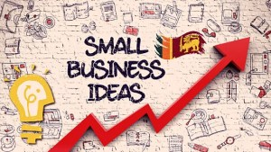 Top 10 Small Business Ideas in 2021