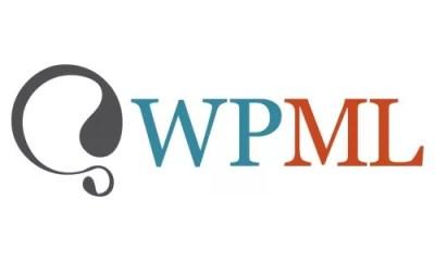 Download WPML Addon v2.9.9 Premium WordPress Translation Management