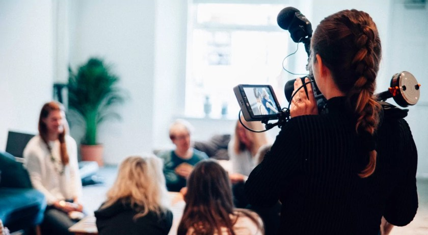 5 Top Video Marketing Agencies And How They Work Wonders For You