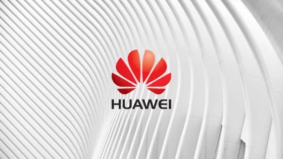 The UK bans Huawei from its 5G network: Mixed reactions