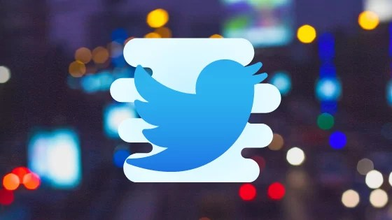 More than 1,000 people at Twitter had ability to aid hack of accounts
