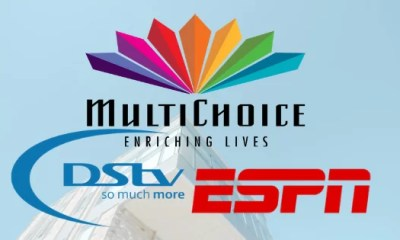 Two ESPN channels added to DStv in Africa, viewing starts today