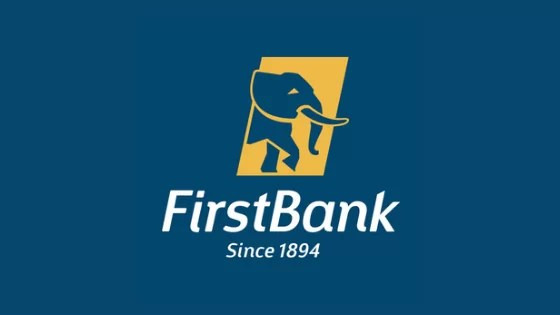 How to Pay for DStv, GOtv and StarTimes Online from First Bank Account