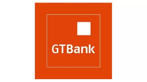 How to Pay for DStv, GOtv and StarTimes from GTBank Account