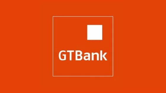 How to Pay Electricity Bills Online from GTBank Account