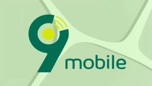 Get 7GB Free Data on 9Mobile When You Activate eSim