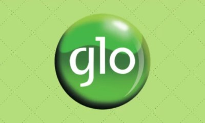 How to Get 1GB Data for ₦300 on Glo Network