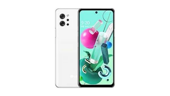 LG Q92 5G Full Specifications and Price
