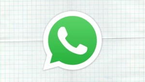 How to Make Video Calls with WhatsApp Web