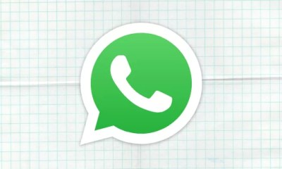 WhatsApp will allow users log into an account on multiple mobile devices