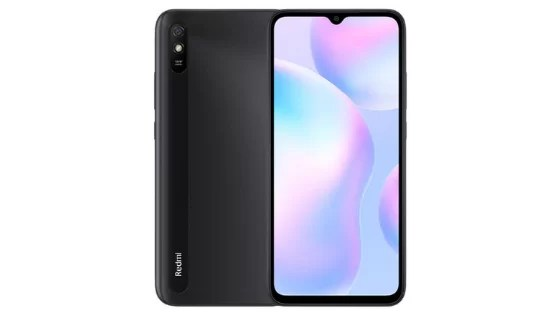 Xiaomi Redmi 9i Full Specifications and Price