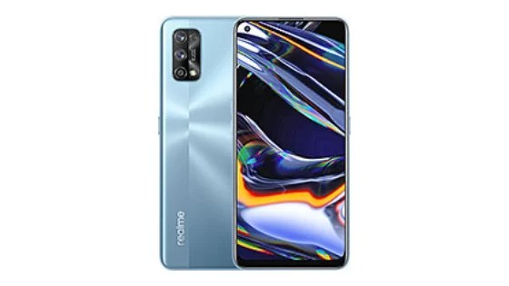 Realme 7 Pro Full Specifications and Price