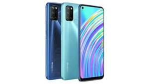Realme C17 Full Specifications and Price