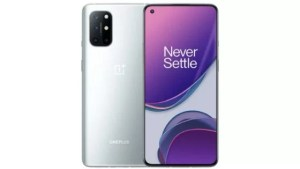 OnePlus 8T+ 5G Full Specifications and Price