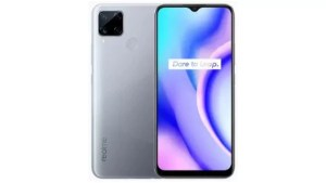 Realme C15 Qualcomm Edition Full Specifications and Price
