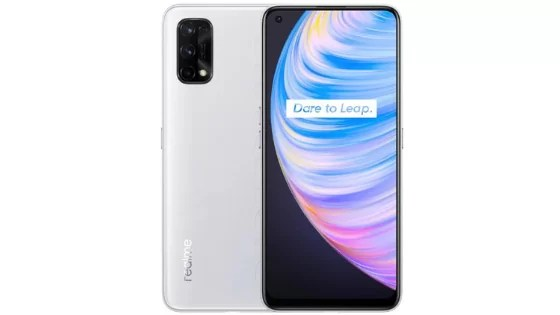Realme Q2 Pro Full Specifications and Price