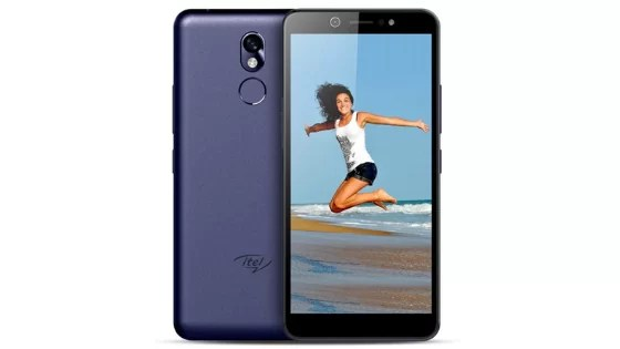 Itel A44 Pro Full Specifications and Price
