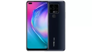 Tecno Camon 16 Pro Full Specifications and Price