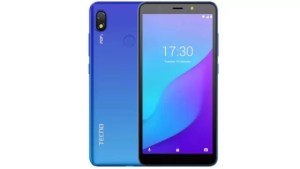 Tecno Pop 4 Full Specifications and Price