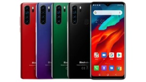 Blackview A80 Plus Full Specifications and Price