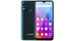 Gionee M11 Full Specifications and Price