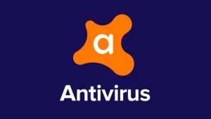 AVAST – Premium Mobile Security APK v6.43.3+ MOD Free Download