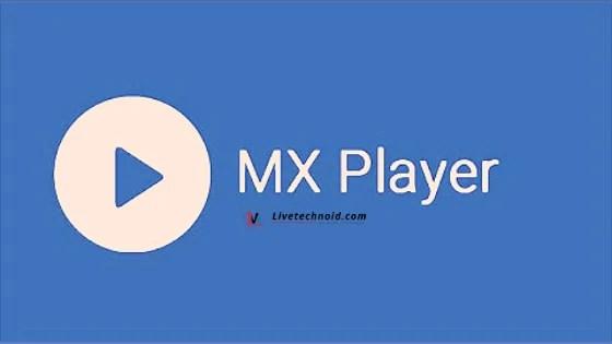 Latest Mx Player Pro Premium Apk Mod Free Download