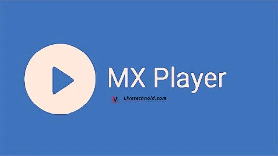 MX Player Pro v1.39.2 - Premium APK + Mod Free Download