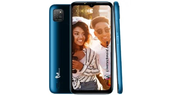 Mobicel Legend Full Specifications and Price