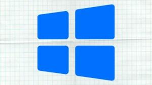 New Grammar Checker in Microsoft Word Windows 10 Now Use AI
