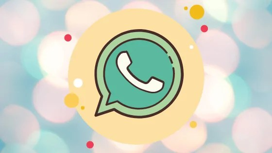 Recently Added WhatsApp feature will let you mute a chat forever