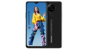 Blackview A80 Full Specifications and Price