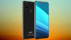 Cubot C20 Full Specifications and Price