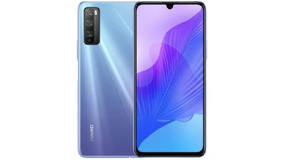 Honor 30 Lite Full Specifications and Price