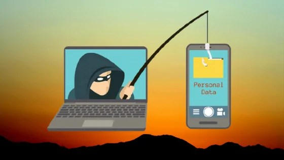 How to Avoid a Mobile Hack on Smartphones