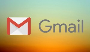 How to Recover Gmail Account With/Without Date of Birth