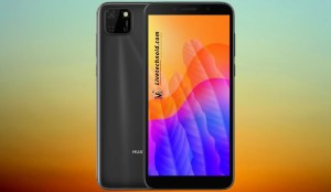 Huawei Y5P Full Specifications and Price