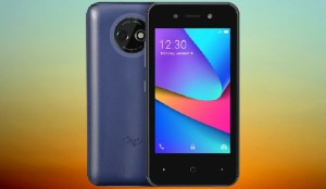 Itel A14 Plus Full Specifications and Price