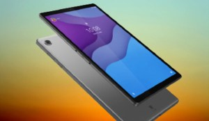 Lenovo Tab P11 Full Specifications and Price